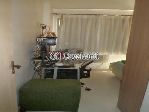 FOTO15 - Apartamento Vila Valqueire,Rio de Janeiro,RJ À Venda,2 Quartos,50m² - APV0303 - 16