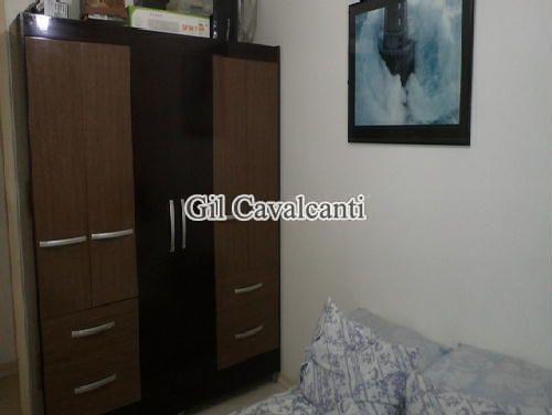 FOTO18 - Apartamento Vila Valqueire,Rio de Janeiro,RJ À Venda,2 Quartos,50m² - APV0303 - 18