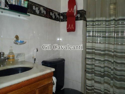 FOTO19 - Apartamento Vila Valqueire,Rio de Janeiro,RJ À Venda,2 Quartos,50m² - APV0303 - 19