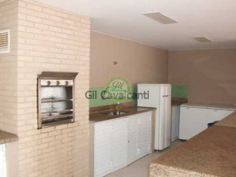 5_G1418326672 - Cobertura 3 quartos à venda Taquara, Rio de Janeiro - R$ 520.000 - CB0221 - 11