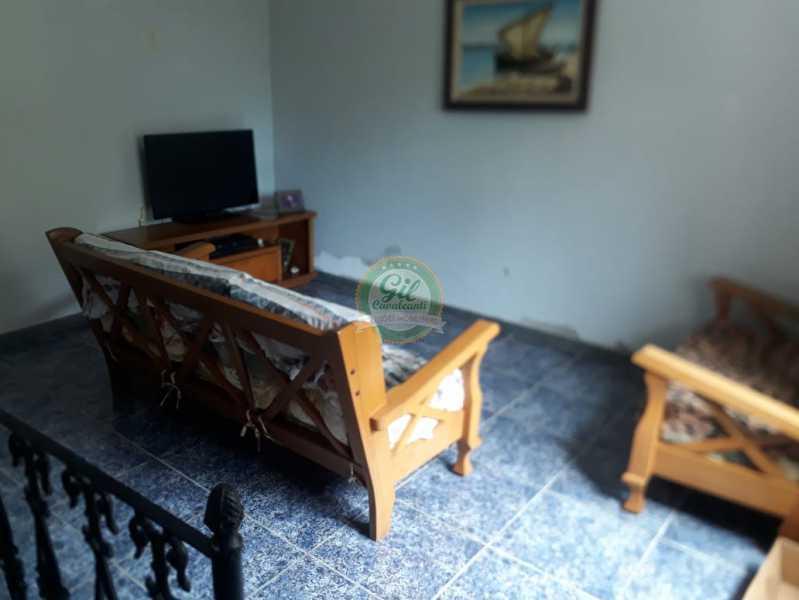 01e12095-f4f3-4f4f-ac54-dbe2db - Casa 2 quartos à venda Jacarepaguá, Rio de Janeiro - R$ 250.000 - CS2424 - 11