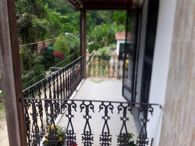 6af85e5a-b27d-48db-b05a-b95d7d - Casa 2 quartos à venda Jacarepaguá, Rio de Janeiro - R$ 250.000 - CS2424 - 13
