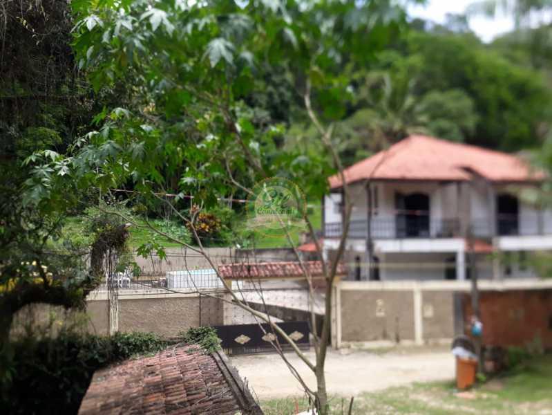 161f0f49-a392-43e5-99f7-539019 - Casa 2 quartos à venda Jacarepaguá, Rio de Janeiro - R$ 250.000 - CS2424 - 18