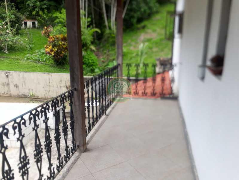 1522c586-8fc2-41e6-bb40-2303dd - Casa 2 quartos à venda Jacarepaguá, Rio de Janeiro - R$ 250.000 - CS2424 - 16
