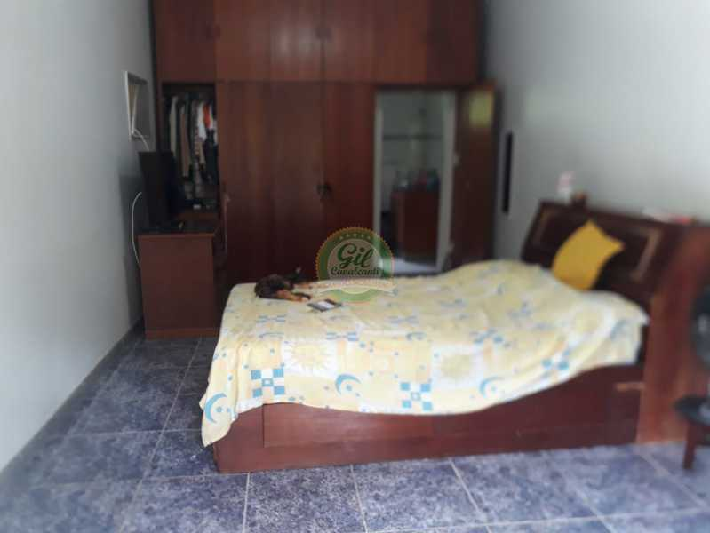 3658e3cd-7895-4b54-aeb3-e77691 - Casa 2 quartos à venda Jacarepaguá, Rio de Janeiro - R$ 250.000 - CS2424 - 15