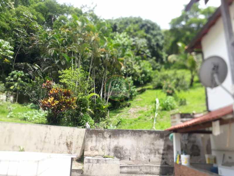 64327c71-7bc9-4aae-bdeb-e2492a - Casa 2 quartos à venda Jacarepaguá, Rio de Janeiro - R$ 250.000 - CS2424 - 19