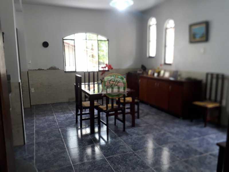 f942f1d3-5b52-4a02-9e9a-d1bb11 - Casa 2 quartos à venda Jacarepaguá, Rio de Janeiro - R$ 250.000 - CS2424 - 7