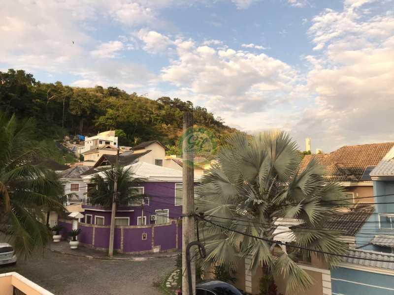 a2d3e473-f37b-44e5-81ed-aacc37 - Casa em Condomínio 6 Quartos À Venda Jacarepaguá, Rio de Janeiro - R$ 740.000 - CS2430 - 3