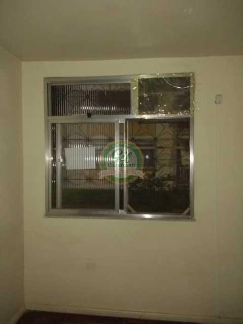 60f44e97-7f63-41e1-8ee9-d8463b - Apartamento Taquara,Rio de Janeiro,RJ À Venda,2 Quartos,48m² - AP1989 - 9