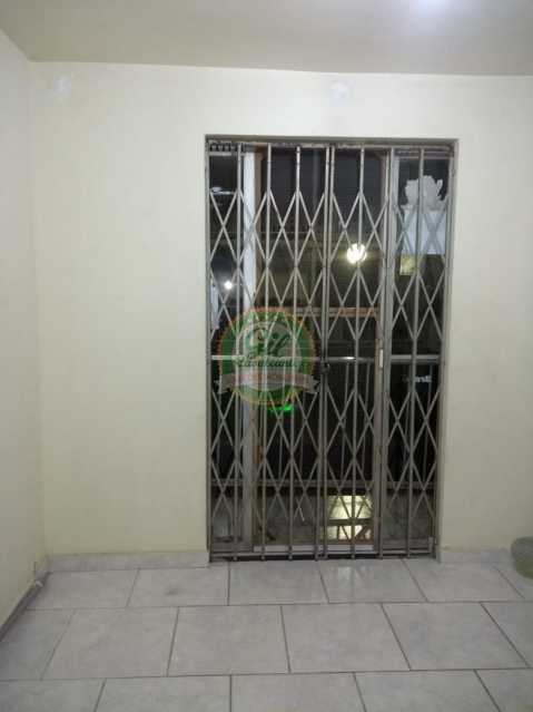 068ff590-93bf-4aee-aaa9-f634f7 - Apartamento Taquara,Rio de Janeiro,RJ À Venda,2 Quartos,48m² - AP1989 - 7