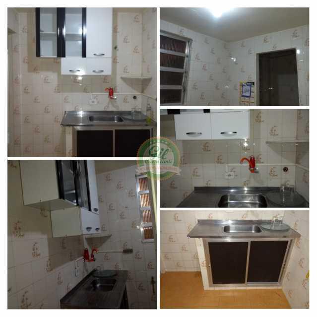 84ccfe09-c302-47fa-a6db-8f0d55 - Apartamento Taquara,Rio de Janeiro,RJ À Venda,2 Quartos,48m² - AP1989 - 10