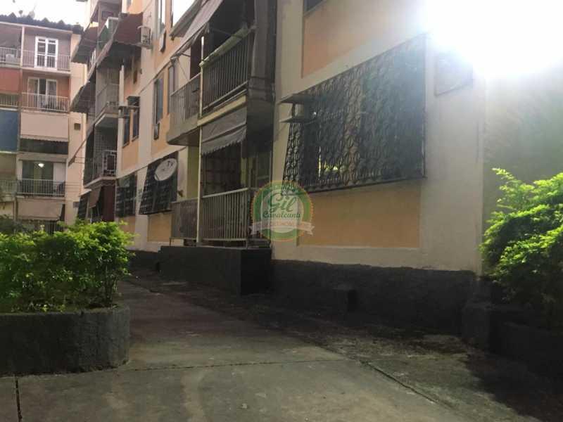 95c9e30f-610d-4997-94fa-bf926b - Apartamento Taquara,Rio de Janeiro,RJ À Venda,2 Quartos,48m² - AP1989 - 1