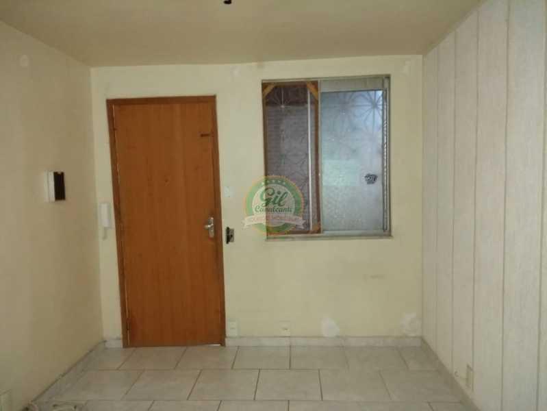 171612d3-0537-4d8b-9bd0-585083 - Apartamento Taquara,Rio de Janeiro,RJ À Venda,2 Quartos,48m² - AP1989 - 8