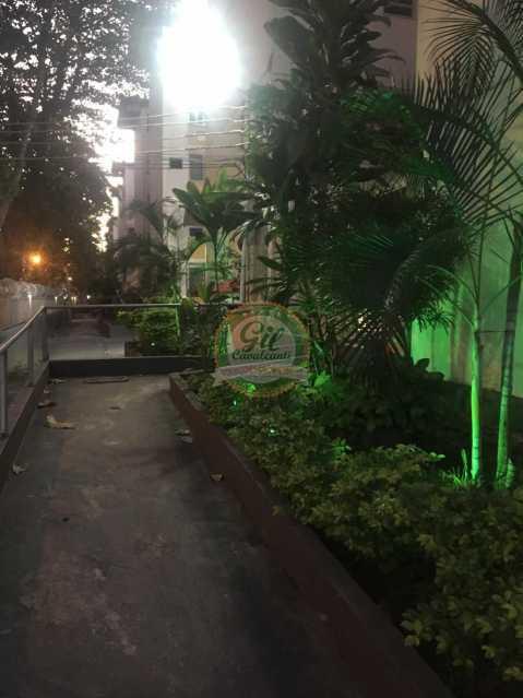 237612d6-0966-4948-994b-2e566b - Apartamento Taquara,Rio de Janeiro,RJ À Venda,2 Quartos,48m² - AP1989 - 5