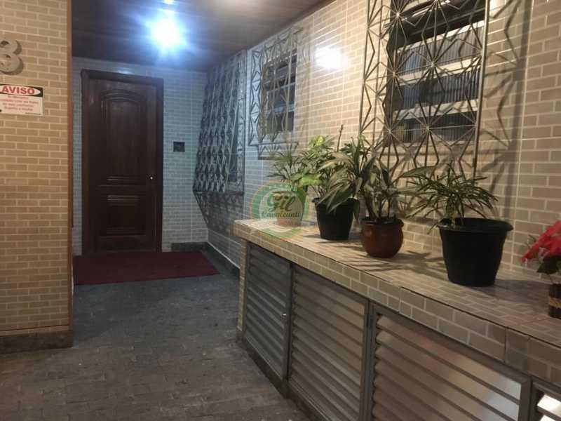 a0bfa691-6d6c-4c24-b5c9-c3af6c - Apartamento Taquara,Rio de Janeiro,RJ À Venda,2 Quartos,48m² - AP1989 - 6