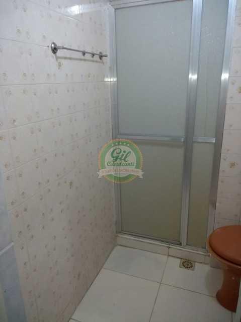 af5fe6fa-7a7d-4e6b-8aa1-225165 - Apartamento Taquara,Rio de Janeiro,RJ À Venda,2 Quartos,48m² - AP1989 - 12