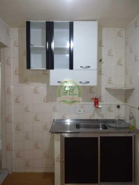 c135e15d-fd39-429a-b614-41b772 - Apartamento Taquara,Rio de Janeiro,RJ À Venda,2 Quartos,48m² - AP1989 - 11