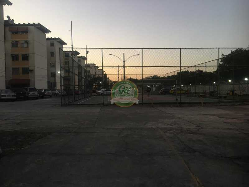 d48d04ea-f5ae-45bf-b4ca-e7be78 - Apartamento Taquara,Rio de Janeiro,RJ À Venda,2 Quartos,48m² - AP1989 - 3