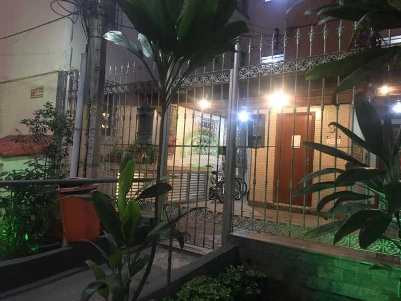 dbab15a4-5d4a-4fb6-b3fd-2eafeb - Apartamento Taquara,Rio de Janeiro,RJ À Venda,2 Quartos,48m² - AP1989 - 4
