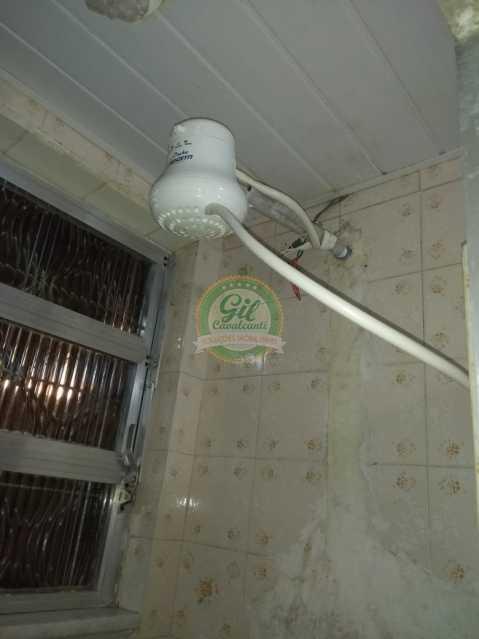 fb5f1934-aaaf-40a6-993c-f20b5d - Apartamento Taquara,Rio de Janeiro,RJ À Venda,2 Quartos,48m² - AP1989 - 13