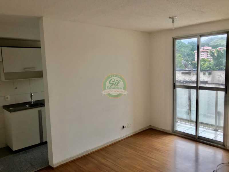 20d8840d-6db8-4f13-9b35-fc598a - Apartamento Taquara, Rio de Janeiro, RJ À Venda, 2 Quartos - AP2005 - 3