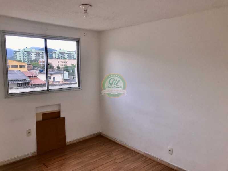 41de443c-ef5e-4ecd-8b32-2b9508 - Apartamento Taquara, Rio de Janeiro, RJ À Venda, 2 Quartos - AP2005 - 5