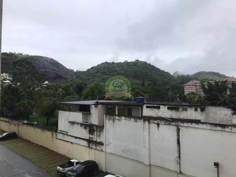 c44cc0e2-dc91-4475-9f1e-1f4c7b - Apartamento Taquara, Rio de Janeiro, RJ À Venda, 2 Quartos - AP2005 - 12