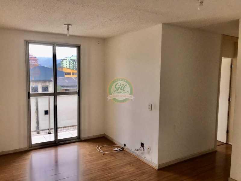 f81b34f6-c4df-48c2-ad91-25e7f4 - Apartamento Taquara, Rio de Janeiro, RJ À Venda, 2 Quartos - AP2005 - 1