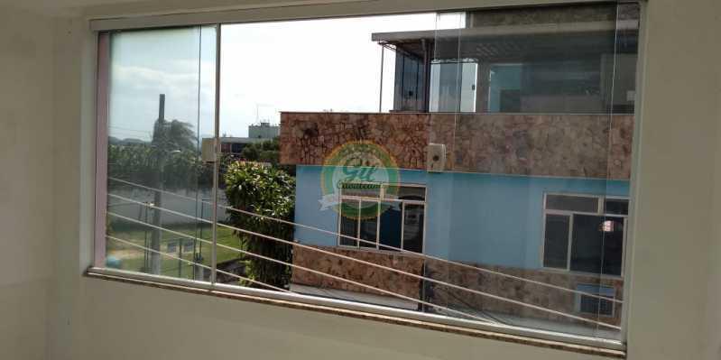 2e185b6b-db5d-41d2-89f9-f595df - Casa Vila Valqueire, Rio de Janeiro, RJ À Venda, 3 Quartos, 120m² - CS2450 - 16