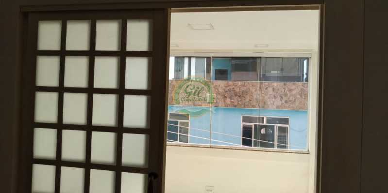 38f6f410-fcf1-4f06-b636-fd536c - Casa Vila Valqueire, Rio de Janeiro, RJ À Venda, 3 Quartos, 120m² - CS2450 - 13