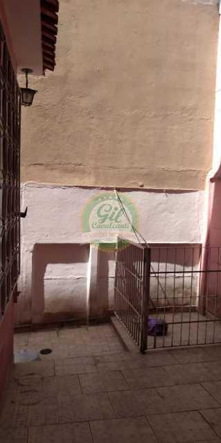 a7cb8ff5-0005-4efc-b1d7-49307a - Casa Vila Valqueire, Rio de Janeiro, RJ À Venda, 3 Quartos, 120m² - CS2450 - 25