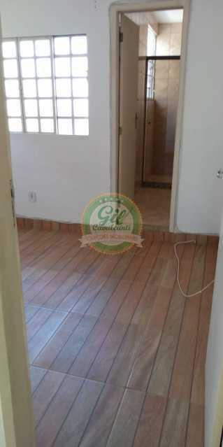 c8f67c5b-a706-4b5c-b708-6adf83 - Casa Vila Valqueire, Rio de Janeiro, RJ À Venda, 3 Quartos, 120m² - CS2450 - 14