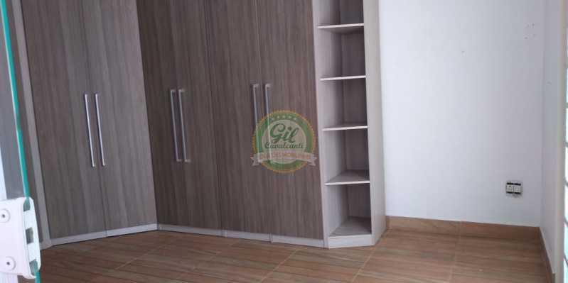 cc4956f9-4d4a-4c1d-96de-d4f072 - Casa Vila Valqueire, Rio de Janeiro, RJ À Venda, 3 Quartos, 120m² - CS2450 - 19