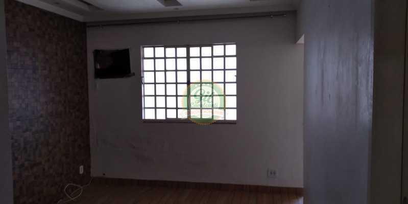 d7f9bafe-5034-49e9-8083-c93404 - Casa Vila Valqueire, Rio de Janeiro, RJ À Venda, 3 Quartos, 120m² - CS2450 - 10