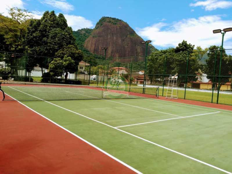 85600cb6-9fba-4ab8-a496-ec47c3 - Terreno 700m² à venda Jacarepaguá, Rio de Janeiro - R$ 820.000 - TR0411 - 8