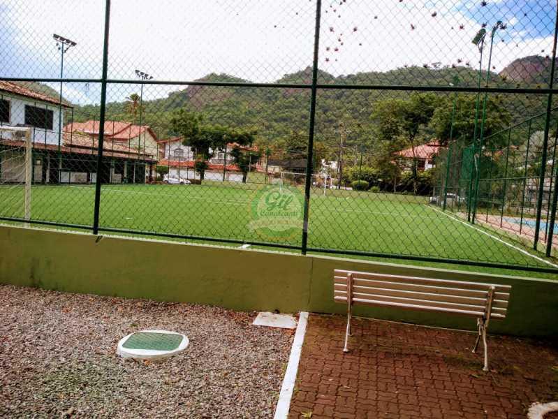bd1739f1-c378-4579-b4ee-25607d - Terreno 700m² à venda Jacarepaguá, Rio de Janeiro - R$ 820.000 - TR0411 - 13