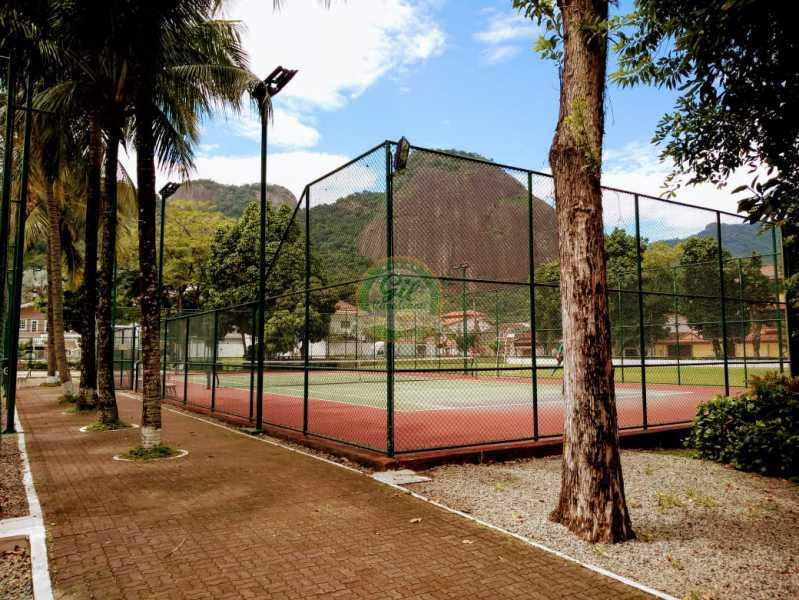 d5074663-c2af-4474-9056-133b9f - Terreno 700m² à venda Jacarepaguá, Rio de Janeiro - R$ 820.000 - TR0411 - 10
