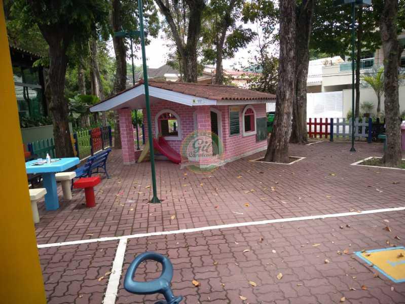 fd60cdc0-504c-4262-bbcb-3dad2a - Terreno 700m² à venda Jacarepaguá, Rio de Janeiro - R$ 820.000 - TR0411 - 24