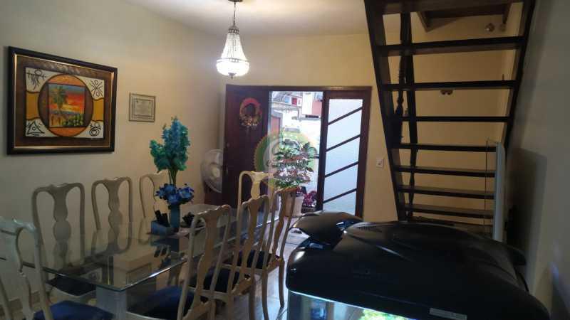 WhatsApp Image 2020-04-30 at 1 - Casa em Condomínio 3 quartos à venda Jardim Sulacap, Rio de Janeiro - R$ 360.000 - CS2453 - 6