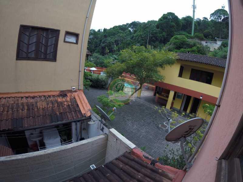 WhatsApp Image 2020-04-30 at 1 - Casa em Condomínio 3 quartos à venda Jardim Sulacap, Rio de Janeiro - R$ 360.000 - CS2453 - 18