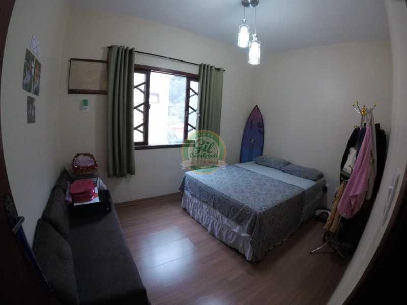 WhatsApp Image 2020-04-30 at 1 - Casa em Condomínio 3 quartos à venda Jardim Sulacap, Rio de Janeiro - R$ 360.000 - CS2453 - 19
