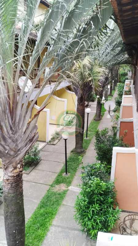 WhatsApp Image 2020-04-30 at 1 - Casa em Condomínio 3 quartos à venda Jardim Sulacap, Rio de Janeiro - R$ 360.000 - CS2453 - 28