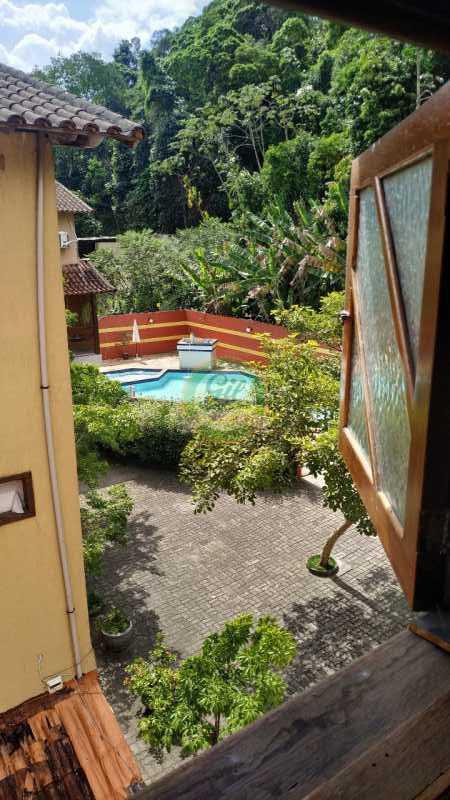 WhatsApp Image 2020-04-30 at 1 - Casa em Condomínio 3 quartos à venda Jardim Sulacap, Rio de Janeiro - R$ 360.000 - CS2453 - 27
