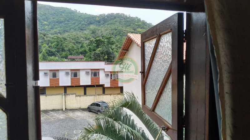 WhatsApp Image 2020-04-30 at 1 - Casa em Condomínio 3 quartos à venda Jardim Sulacap, Rio de Janeiro - R$ 360.000 - CS2453 - 26
