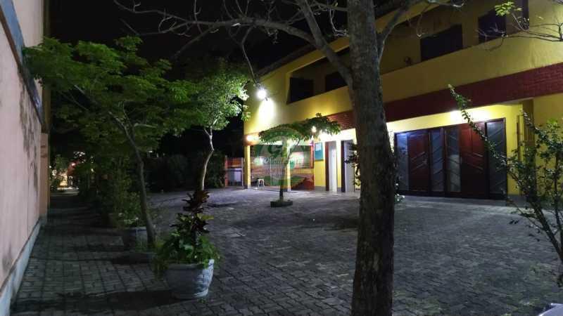 WhatsApp Image 2020-04-30 at 1 - Casa em Condomínio 3 quartos à venda Jardim Sulacap, Rio de Janeiro - R$ 360.000 - CS2453 - 31