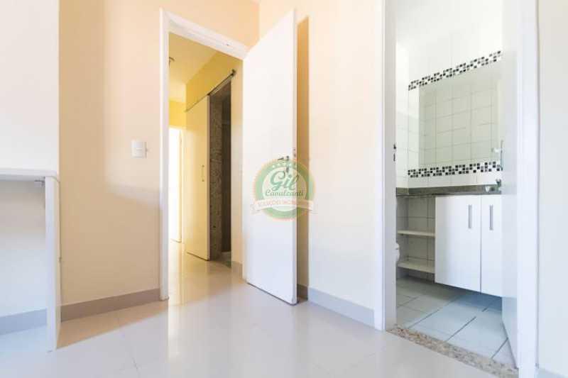 fotos-23 - Casa em Condomínio 3 Quartos À Venda Pechincha, Rio de Janeiro - R$ 559.000 - CS2455 - 20