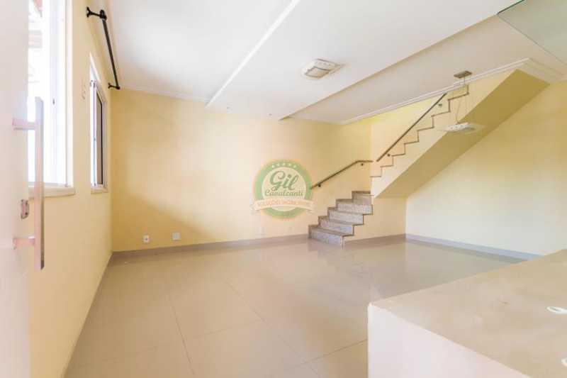 fotos-37 - Casa em Condomínio 3 Quartos À Venda Pechincha, Rio de Janeiro - R$ 559.000 - CS2455 - 31