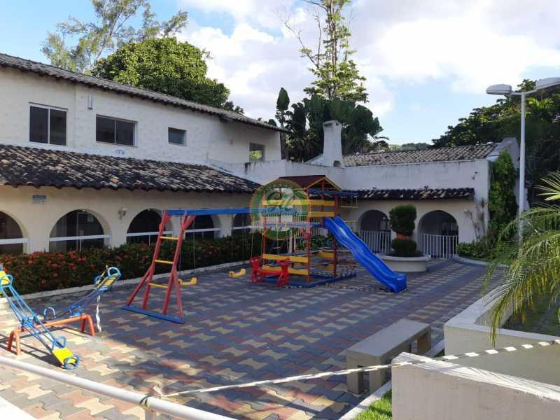 3f4c6d96-9c60-4893-8b57-15b620 - Apartamento 2 quartos à venda Praça Seca, Rio de Janeiro - R$ 220.000 - AP2006 - 20