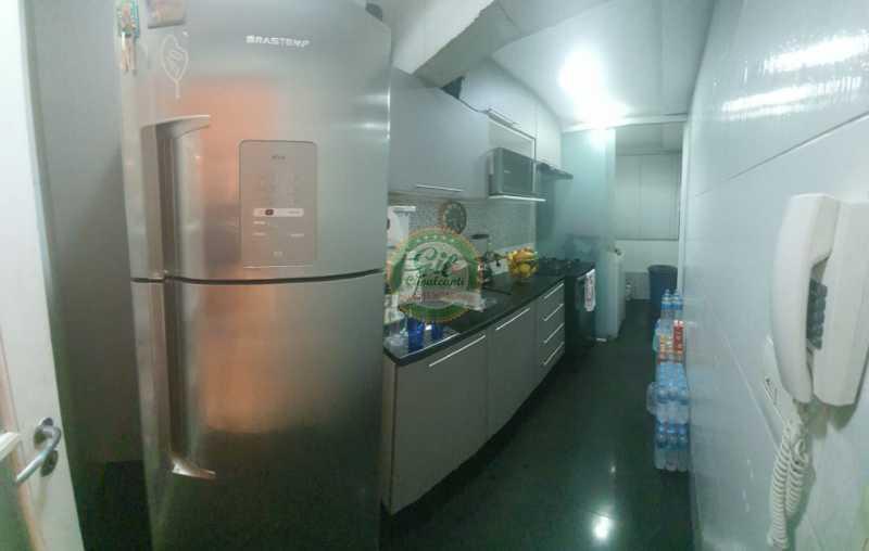 8b45f42d-b576-4081-aef2-3f81ba - Apartamento 2 quartos à venda Praça Seca, Rio de Janeiro - R$ 220.000 - AP2006 - 18