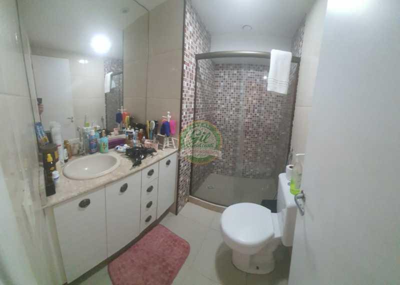8d156de5-bf86-4ca9-a882-a6d9db - Apartamento 2 quartos à venda Praça Seca, Rio de Janeiro - R$ 220.000 - AP2006 - 16